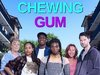 Chewing Gum (UK) TV Show