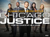 Chicago Justice tv show