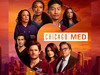 Chicago Med tv show