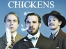 Chickens (UK) TV Show