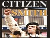 Citizen Smith (UK) (1977) tv show