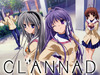 Clannad TV Show