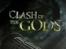 Clash Of The Gods tv show