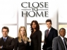 Close To Home TV Show