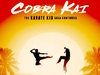 Cobra Kai TV Show