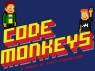 Code Monkeys TV Show