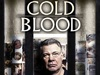Cold Blood (UK) tv show