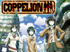 Coppelion tv show