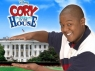 Cory In the House TV Show