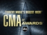 Country Music Awards 2008 TV Show