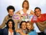 Coupling (UK) TV Show