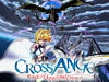 CROSS ANGE Rondo of Angel and Dragon tv show