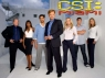 CSI: Miami TV Show