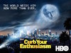 Curb Your Enthusiasm TV Show