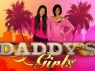 Daddy's Girls TV Show