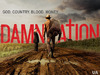 Damnation TV Show