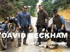 David Beckham Into The Unknown (UK) tv show