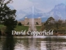 David Copperfield 2000 TV Show