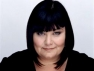 Dawn French's Girls Who Do: Comedy (UK) TV Show