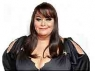 Dawn French's More Boys Who Do: Comedy (UK) TV Show