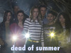 Dead of Summer TV Show