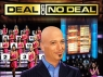 Deal Or No Deal tv show