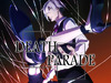Death Parade tv show