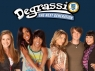 Degrassi: The Next Generation TV Show