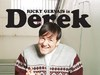 Derek (UK) tv show