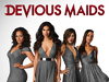 Devious Maids TV Show
