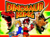 Dinosaur King TV Show