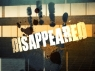 Disappeared TV Show