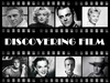 Discovering Film (UK) tv show