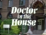 Doctor in the House (UK) TV Show