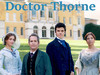 Doctor Thorne TV Show
