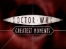 Doctor Who: Greatest Moments (UK) tv show