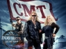 Dog and Beth: On the Hunt TV Show