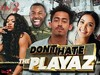 Don't Hate the Playaz (UK) tv show