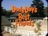 Doris Day's Best Friends TV Show