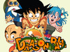 Dragon Ball tv show