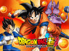 Dragon Ball Super (JP) TV Show