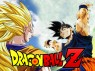 Dragon Ball Z  TV Show