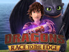 Dragons: Race to the Edge TV Show