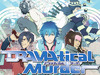 DRAMAtical Murder  tv show