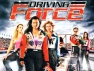 Driving Force TV Show