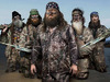 Duck Commander: Before the Dynasty TV Show