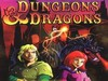 Dungeons & Dragons TV Show