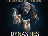 Dynasties (UK) TV Show