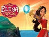 Elena of Avalor tv show