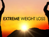 Extreme Weight Loss  TV Show